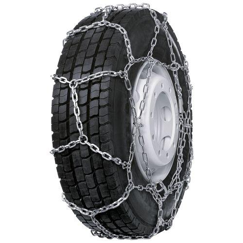Pewag Cervino CL 69 S - sněhové řetězy (pár)