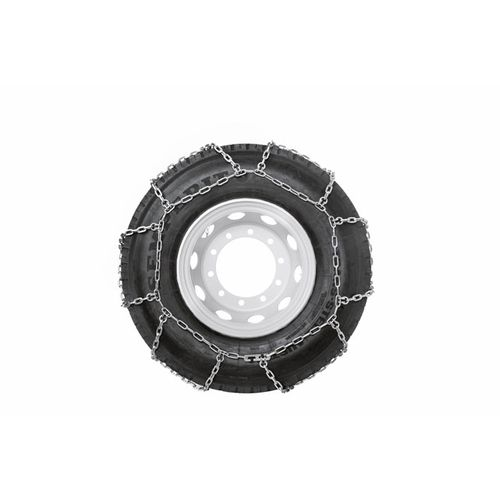 Pewag Cervino CL 89 R - sněhové řetězy (pár)