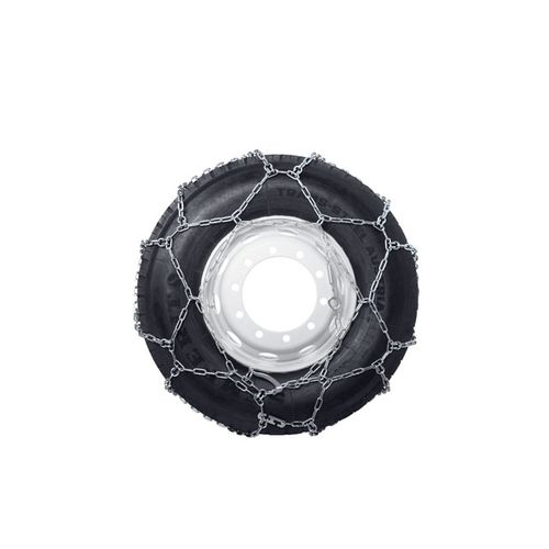 Pewag Cervino CL 95 R - sněhové řetězy (pár)