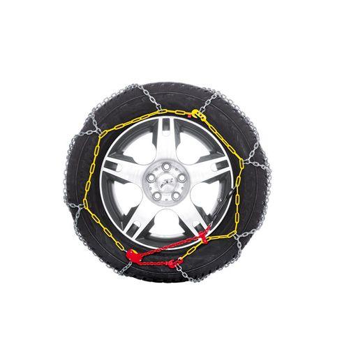 Pewag brenta-c XMR 68 - sněhové řetězy (pár)