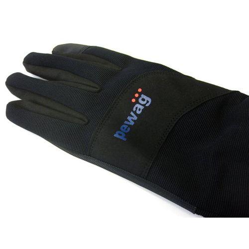 Pewag rukavice M