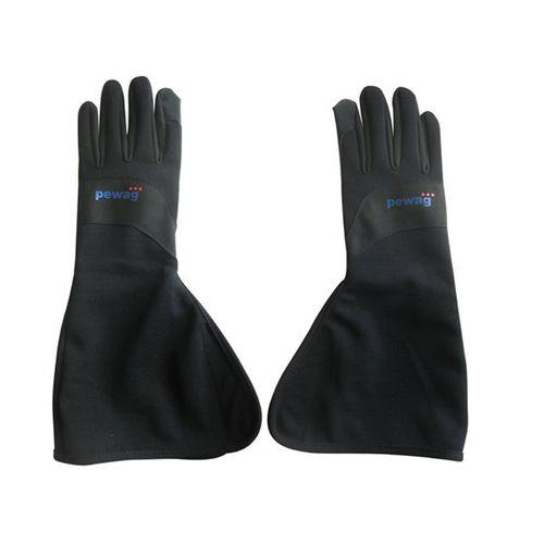 Pewag rukavice L
