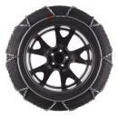 Pewag servo SUV RSV 82 - sněhové řetězy (pár)